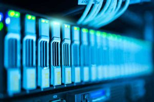 database resilience